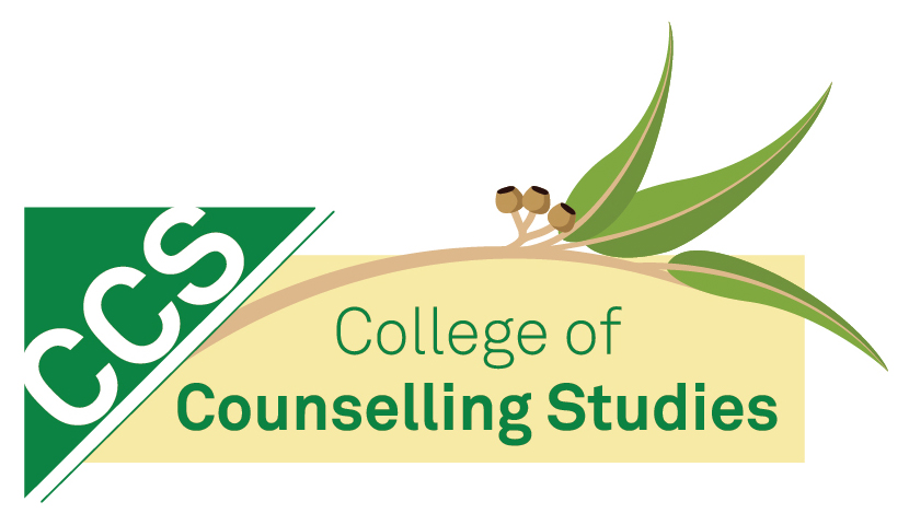 College Counselling