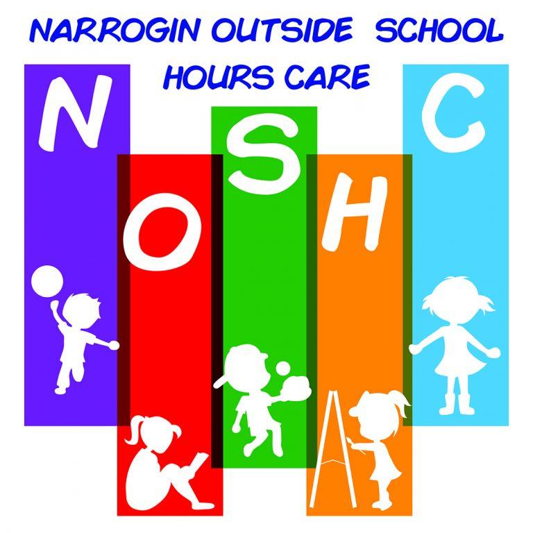 NOSHC Logo